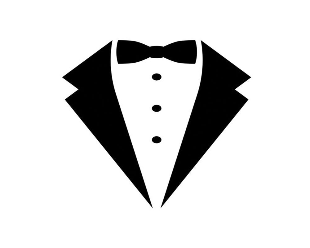 Wedding Tux JPEG